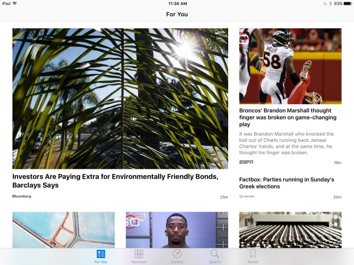 ios-9-news-app-1