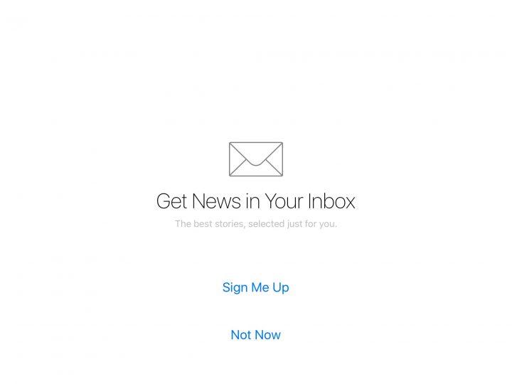 ios-9-news-app-2