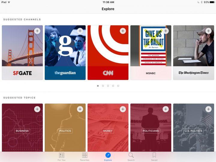 ios-9-news-app-3