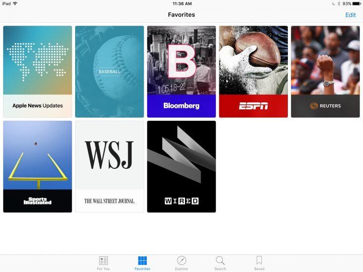 ios-9-news-app-4