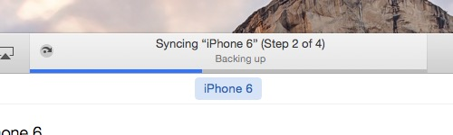 iphone-backup-itunes-mac-1