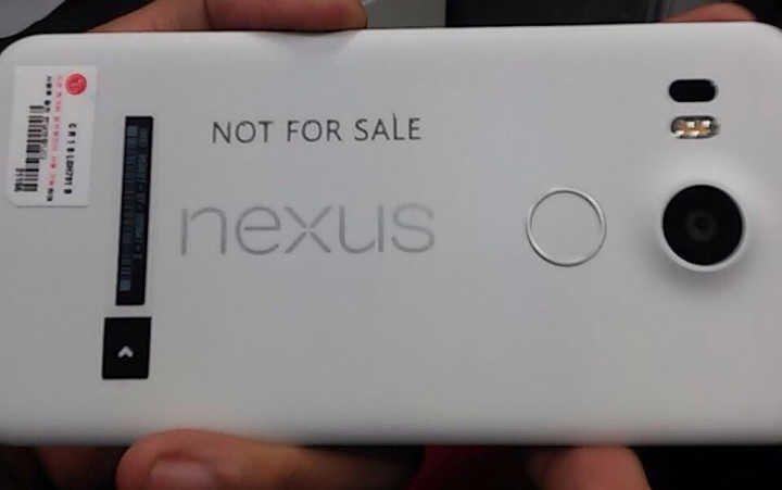 lg-nexus-5-20151-720x4511-720x451