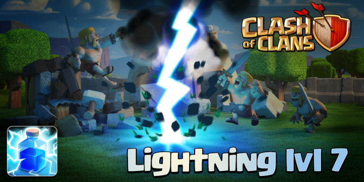Clash of Clans Update: 6 New Features Revealed