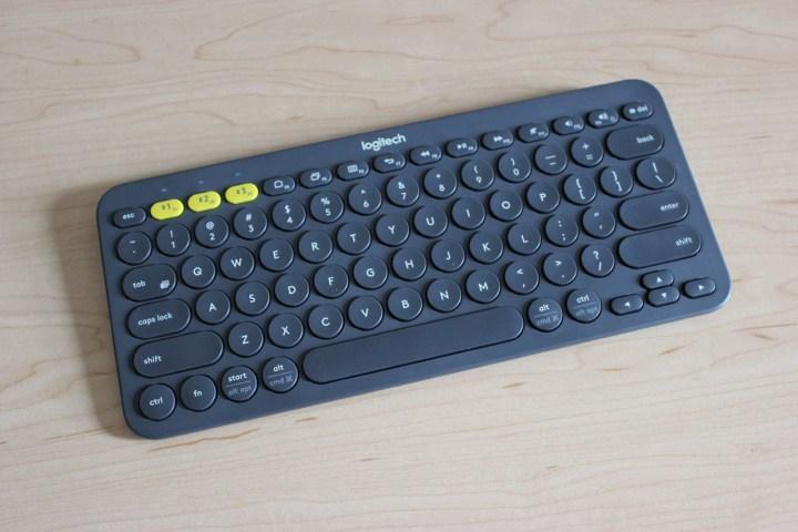 logitech-k380-keyboard-3