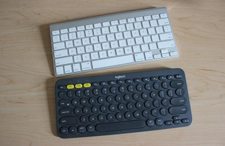 logitech-k380-keyboard-5