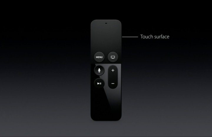 new-apple-tv-4-3