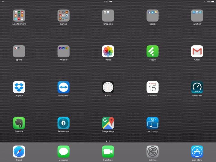 upscale-ipad-pro-resolution-4