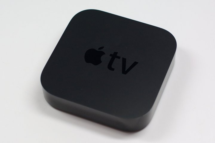 Apple-TV-4-Release-Date