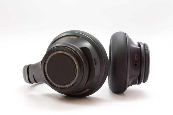 Apple TV Bluetooth Headphones