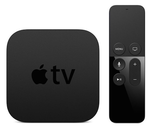 These New Apple TV Release Tips Will Help You