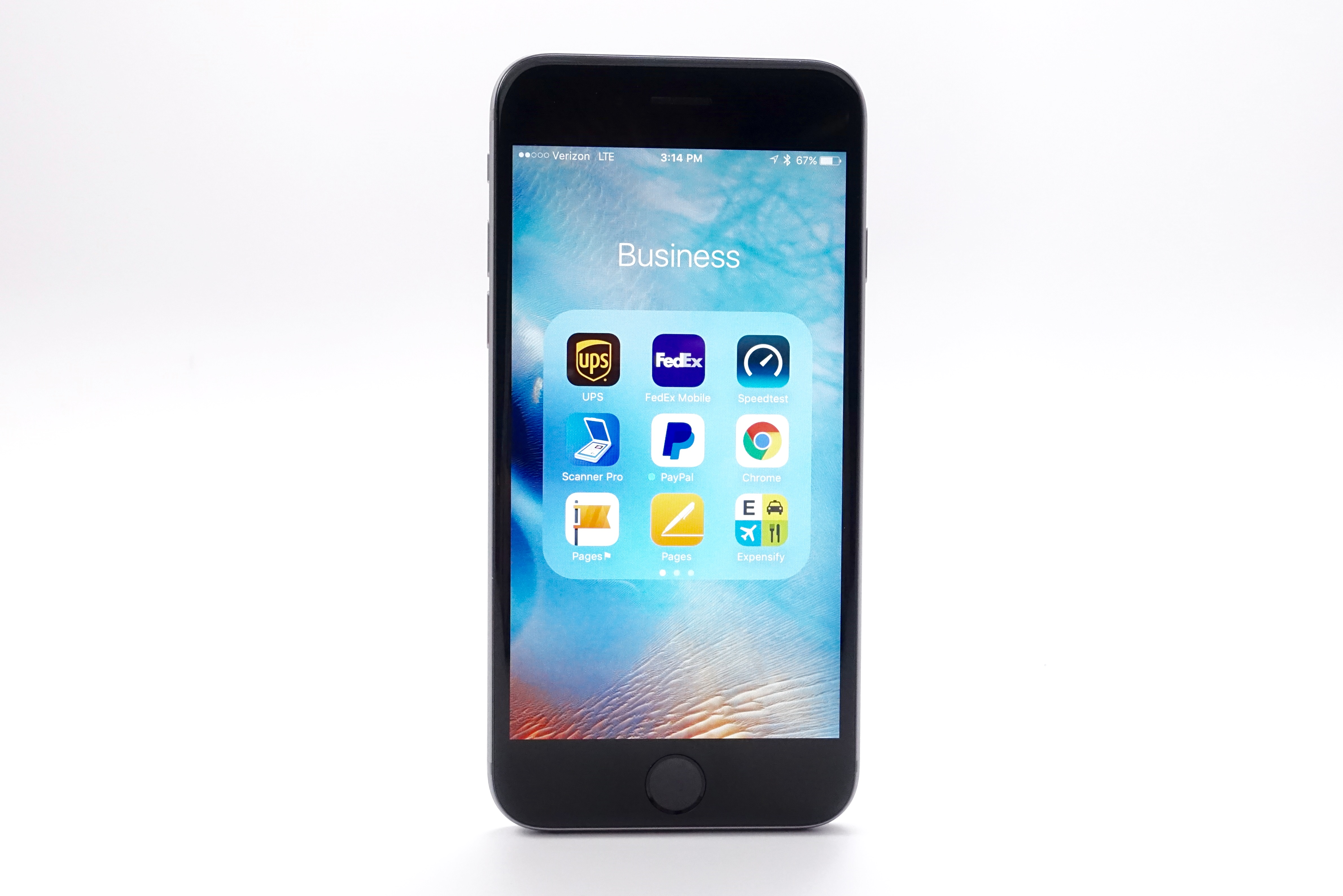 best new apps for iphone