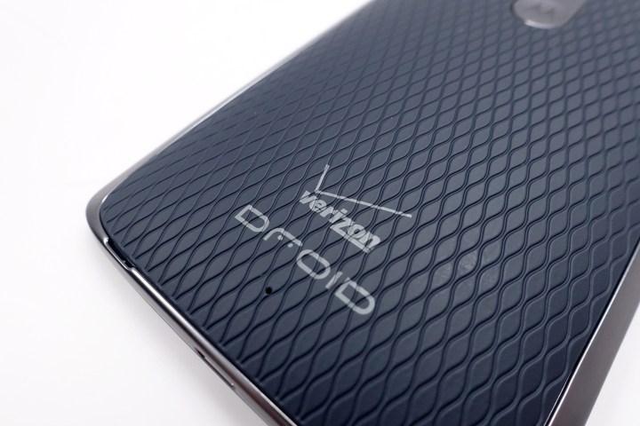 Droid Maxx 2 Impressions - 2