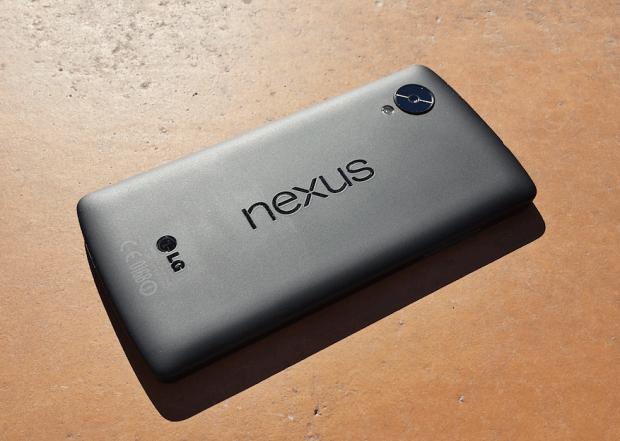 Nexus-5-15