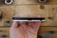 Nexus 5X-c