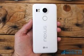 Nexus 5X-main