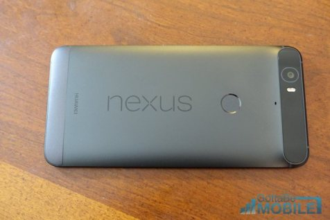 Nexus-6P-backmain