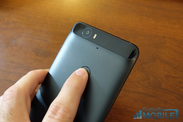 Nexus 6P-fingerprint