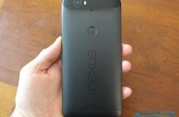Nexus 6p-back1