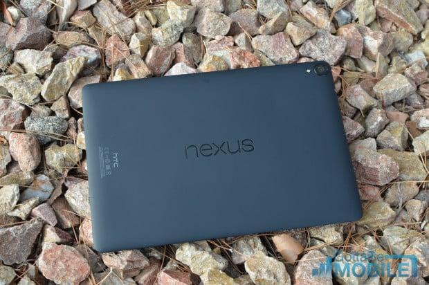 Nexus-91-620x412
