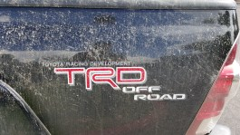 Note-5-TRD