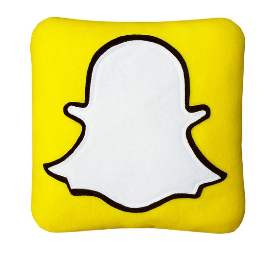 Snapchat accessories - 6