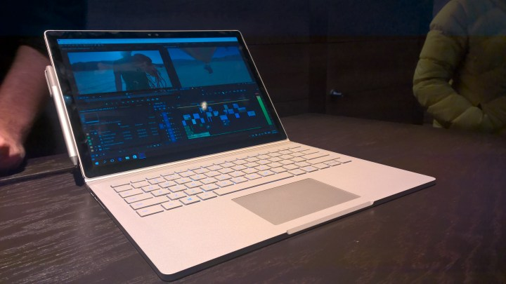Surface Book Impressions (3)