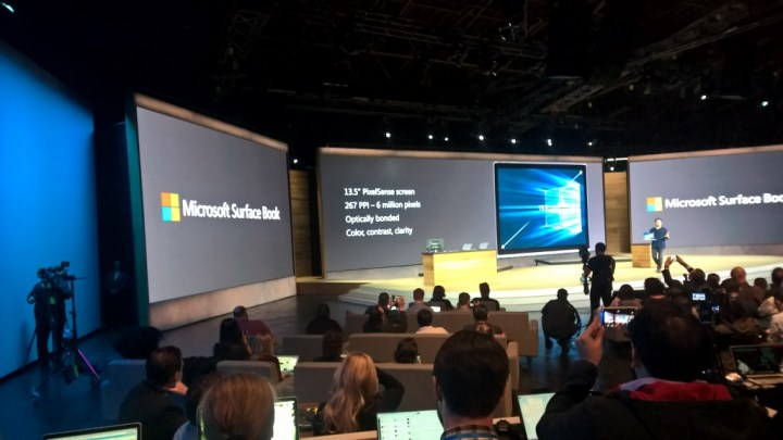 Surface Pro 4 (3)