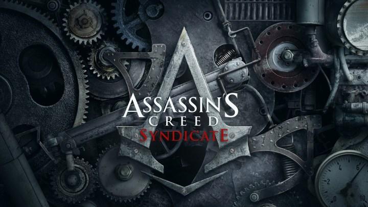 assassins_creed_syndicate_logo-HD