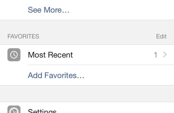 facebook-cydia-tweaks-3