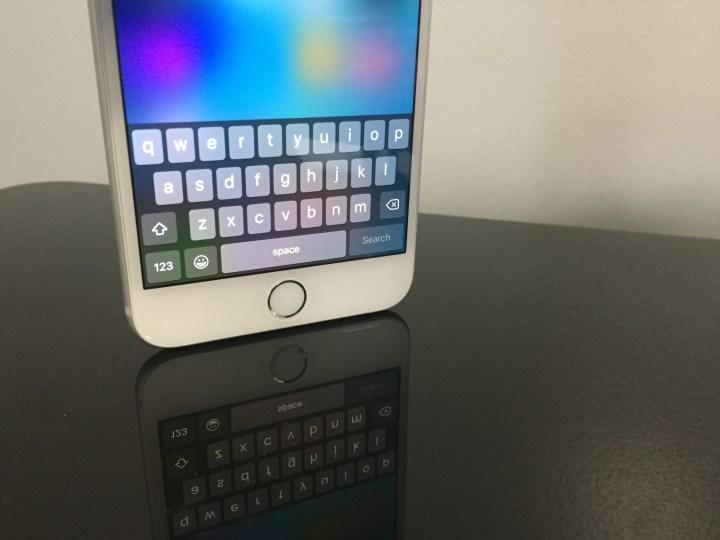iPhone-6-Plus-iOS-9.0.2-Update-71