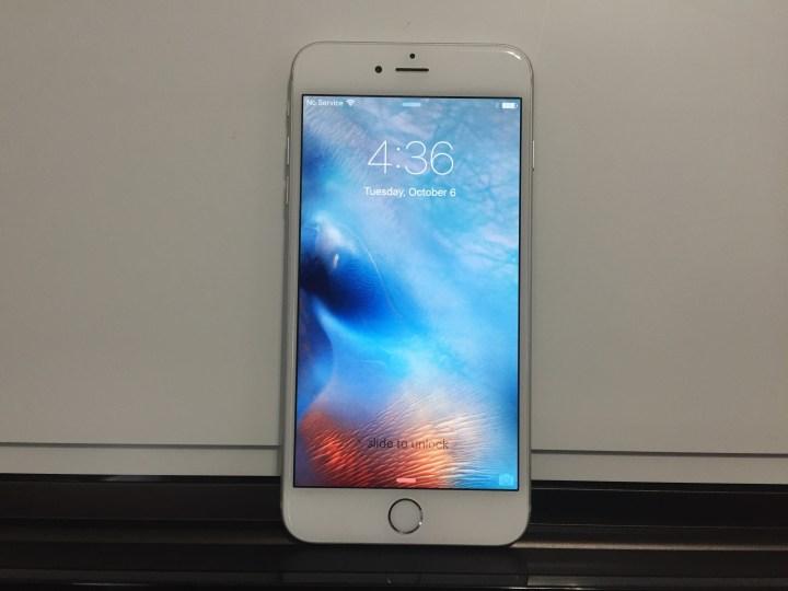 iPhone-6-Plus-iOS-9.0.2-Update-9