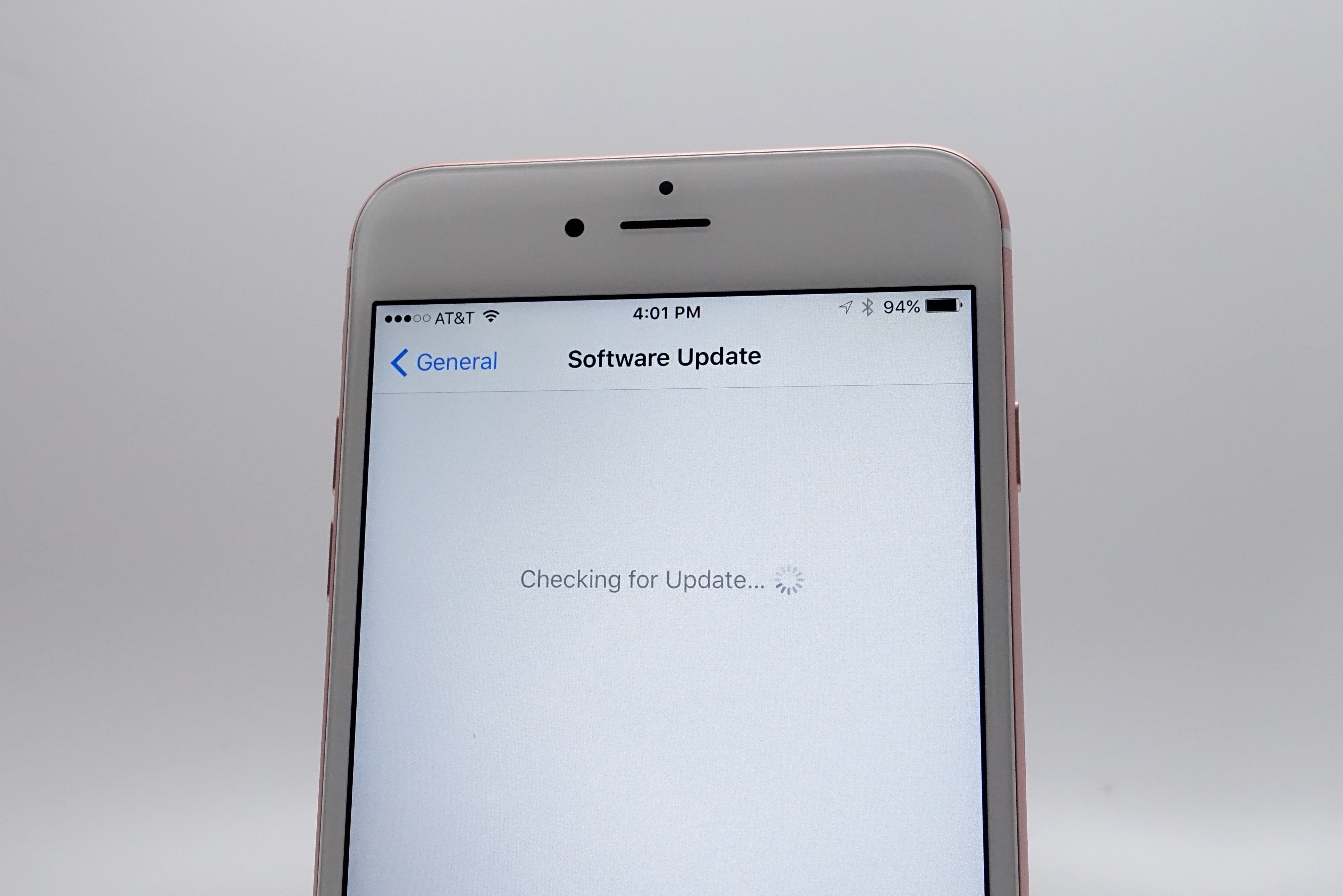 iOS 9 1 Beta Problems: 5 Things That Need Your Attention