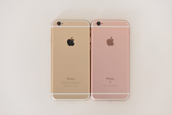 13 common iphone 6s problems how to fix them. Black Bedroom Furniture Sets. Home Design Ideas