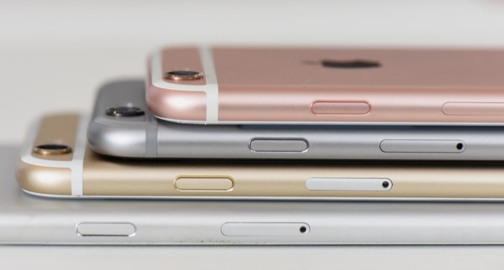 iPhone-6s-review - 22