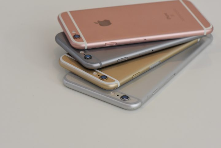 iPhone-6s-review - 25