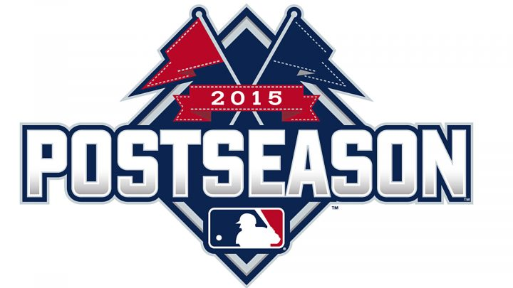 mlb-postseason-playoffs-2015