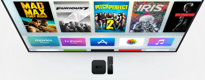 5 Things We Want to See with the New Apple TV Jailbreak