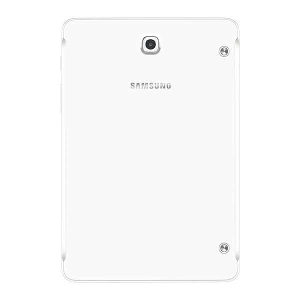 samsung galaxy tab s2 white