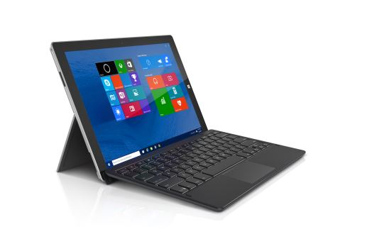 9 essential surface pro 4 accessories drippler apps games news updates accessories. Black Bedroom Furniture Sets. Home Design Ideas