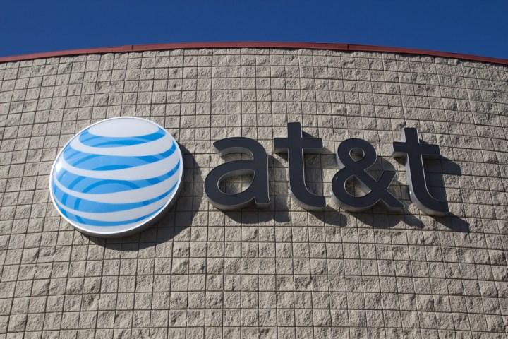 AT&T Black Friday 2015 Deals