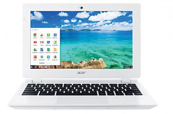 Acer-Chromebook-11-600x398