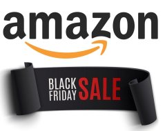 Amazon Black Friday 2015 ad deals