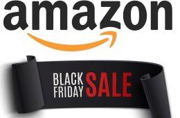 Amazon Black Friday 2015 ad deals