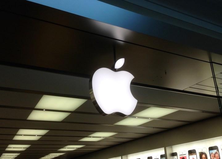 Apple Store IPad Pro Release Date