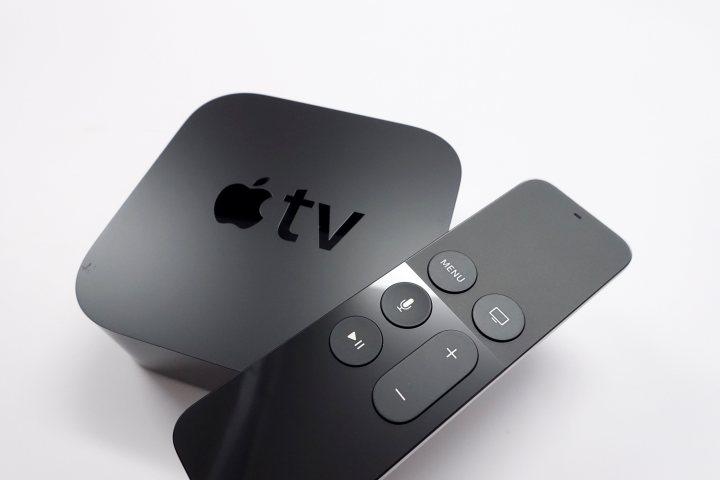 Apple-Tv-Black-Friday-2015-Deals