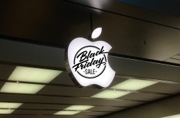 Save hundreds with the best Apple Black Friday 2015 ads.