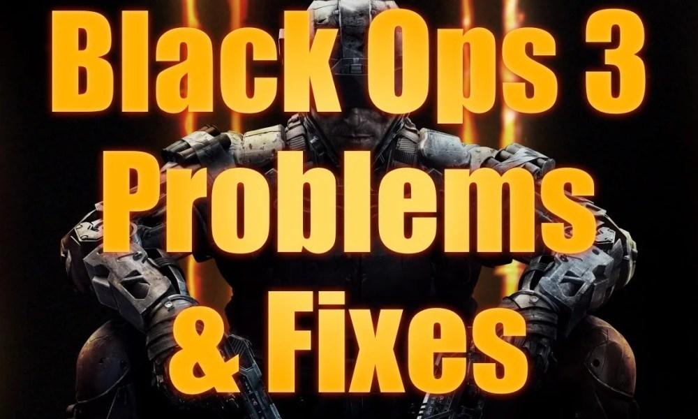 Bo3 bot lobby | BO3 Mod Menus! :: Call of Duty: Black Ops III
