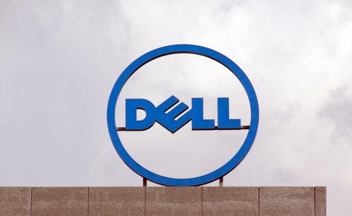 Dell Black Friday 2015 Deals