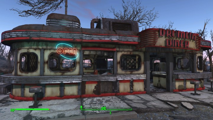 Know Where to Find Fixes for Fallout 4 Problems