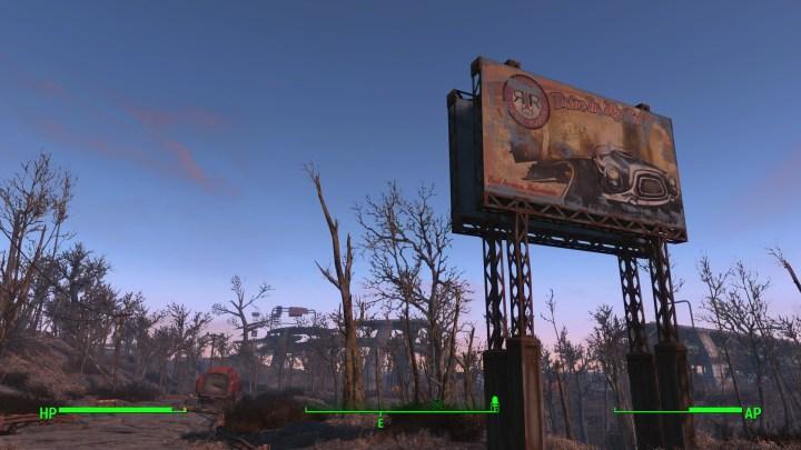 Fallout-4-111